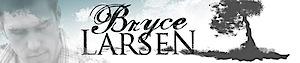 Bryce Larsen's Company logo