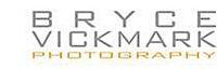 Bryce Vickmark Photography's Company logo