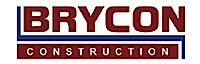Brycon's Company logo