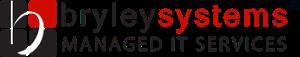 Bryley Systems's Company logo