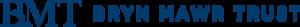 Bryn Mawr Bank's Company logo
