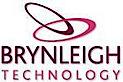 Brynleigh Technology's Company logo