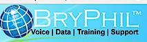Bryphil Enterprises's Company logo