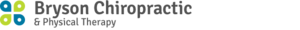 Bryson Chiropractic's Company logo