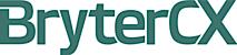 BryterCX's Company logo