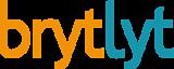Brytlyt's Company logo