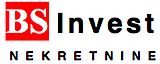 BS Invest's Company logo