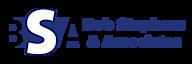 Bob Stephens & Associates, Inc.'s Company logo