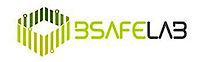 Bsafe_lab's Company logo