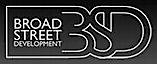 Bsdre's Company logo