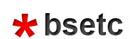 BSETC's Company logo