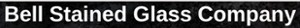 Bellstainedglass's Company logo
