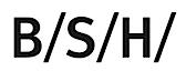 BSH's Company logo