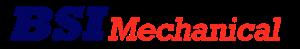 BSI Mechanical's Company logo