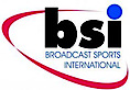 Broadcast Sports International, LLC.'s Company logo
