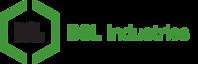 Bsl Industries's Company logo