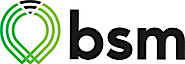 BSM Technologies Inc's Company logo