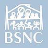 BSNC's Company logo