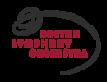 Boston Symphony Orchestra's Company logo
