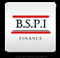 Bspi Finance's Company logo