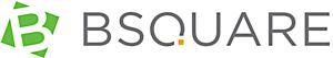 Bsquare's Company logo