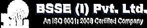 Bsse India's Company logo