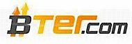 Bter.com's Company logo