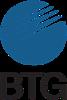 BTG International's Company logo