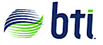 BTI Systems's Company logo