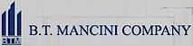 Btmancini's Company logo