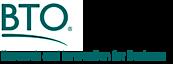 Bto Research's Company logo