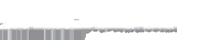 Btob Marketing Forum's Company logo