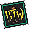 BTW Design's Company logo