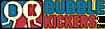 Espora Soft's Competitor - Bubble Kickers logo
