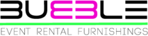 Bubble Miami - Event Furnishings's Company logo