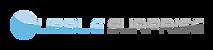 Bubble Surprise's Company logo