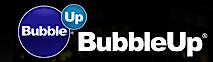 BubbleUp's Company logo