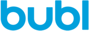Bubl's Company logo