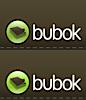 Bubok Uk's Company logo