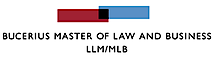 Bucerius Master Of Law And Business's Company logo