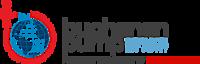 Buchanan Pump Svc's Company logo