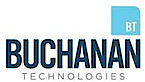 Buchanan's Company logo