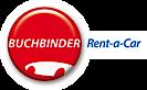 Carpartner Nord GmbH's Company logo