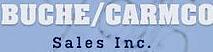 Buche Carmco's Company logo