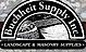 Palisades Stone's Competitor - Buchheitsupply logo
