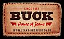Buck House Of Jeans / Jeans-shopping24.de's Company logo
