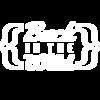 Buck In The Wild's Company logo