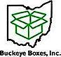 Buckeye Boxes's Company logo