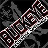 Buckeye Custom Apparel's Company logo