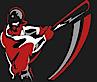 Buckeye Elite Showcase Tournament's Company logo